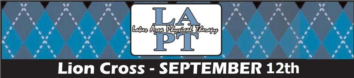 Lakes Area Physical Therapy