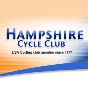 Hampshire Cycle Club