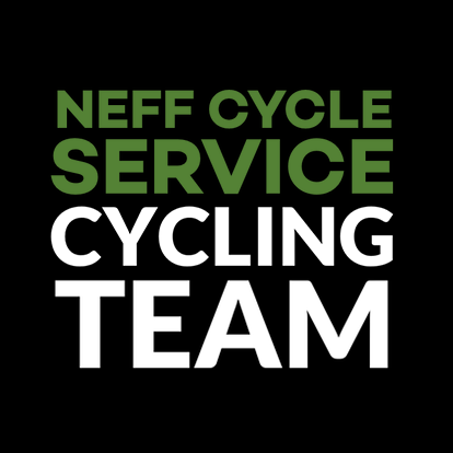 Neff Cycle Service Cycling Team