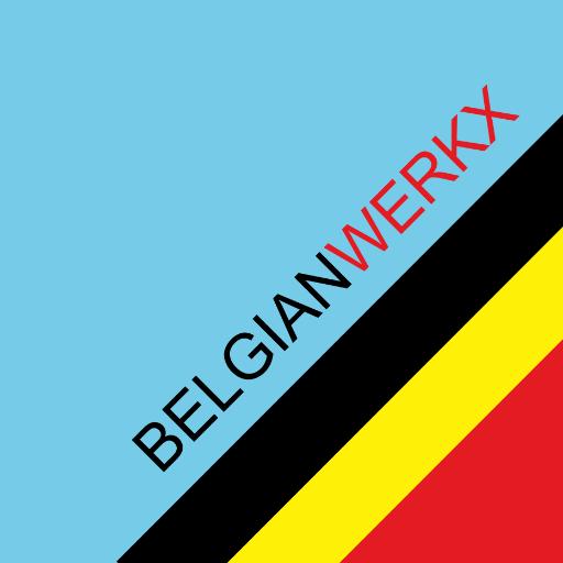 Team Belgianwerkx