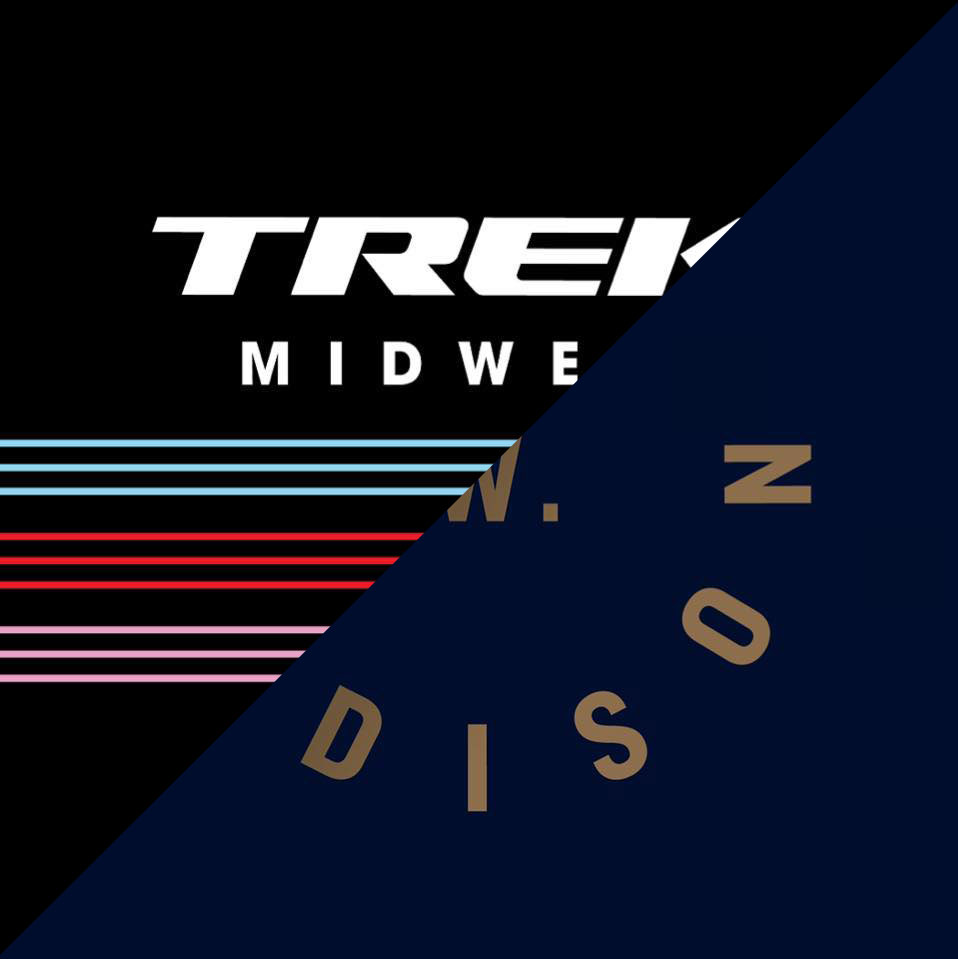 Trek Midwest Team / 801 W Madison Cycling Team
